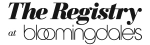 Bloomingdales Wedding Registry.Best Online Wedding Registry Reviews Love Lavender