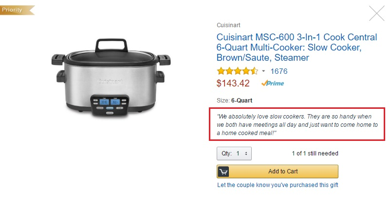 couples-comment-left-on-amazon-wedding-registry