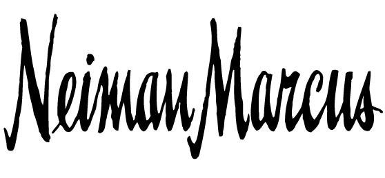 Neiman Marcus logo
