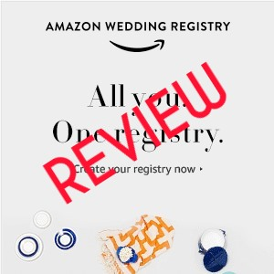 amazon-registry-review