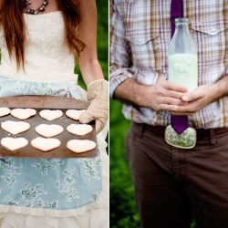 cookies-and-milk-styled-shoot