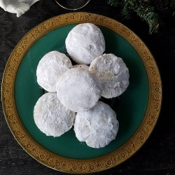 mexican-wedding-cookies