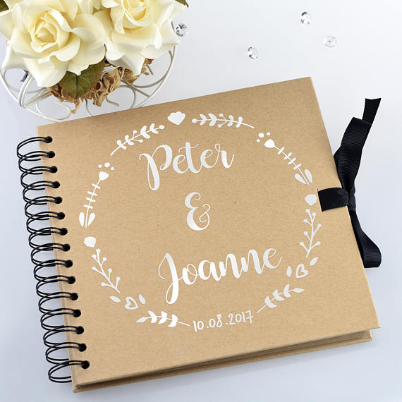 4fc6ec53c14 Guide to Must-Have Wedding Morning Gifts for the Bride