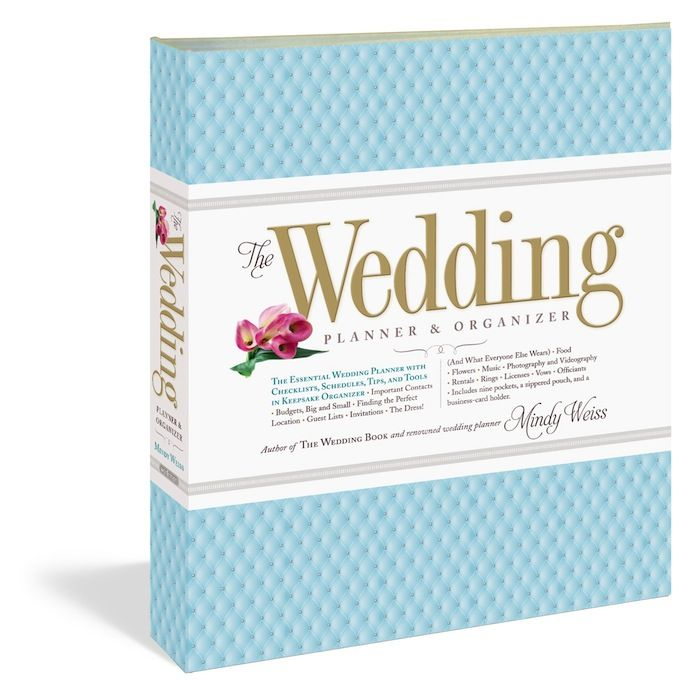 Wedding Resources Wedding Planning Websites  Ideas