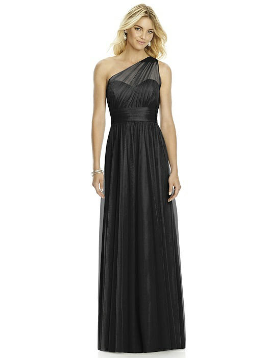 After-six-black-floor-length-bridesmaids-dress-style-6765