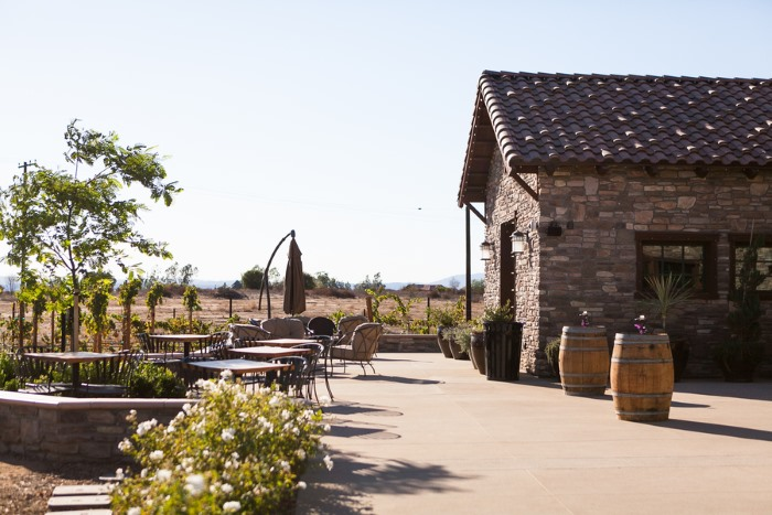 Lorimar-Winery-patio-area