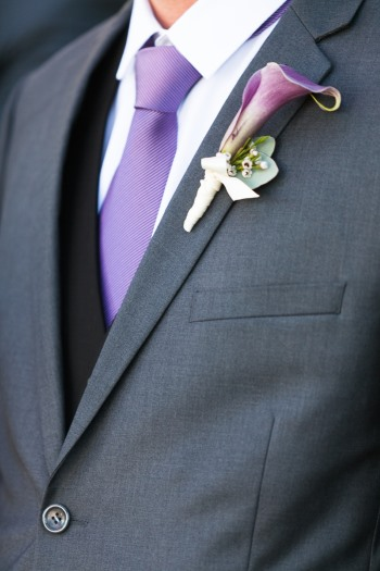 groom-in-gray-suit-with-purple-necktie
