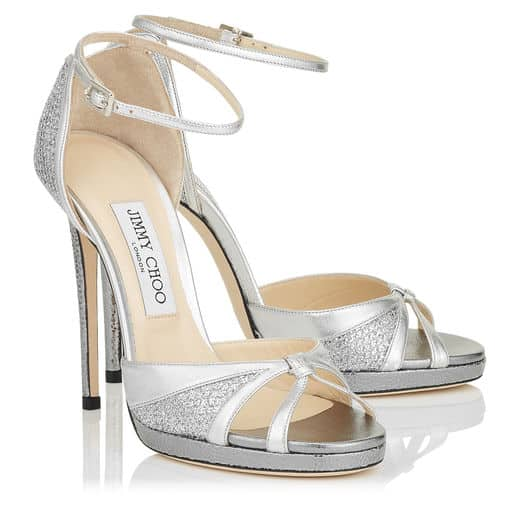 Jimmy Choo Talia Shoe