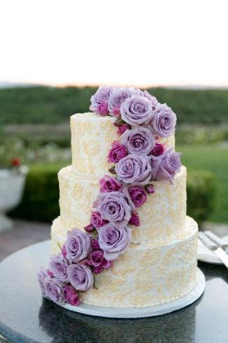 Wedding Cakes Temecula California