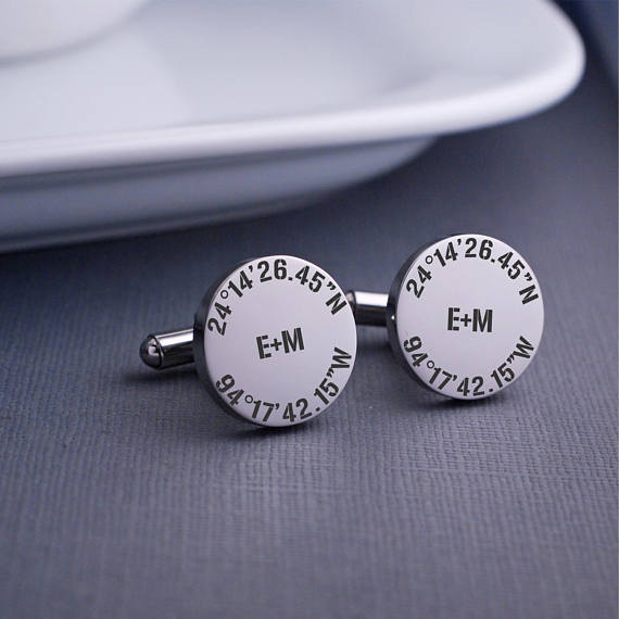 51 Best Wedding Morning Gifts for the Groom