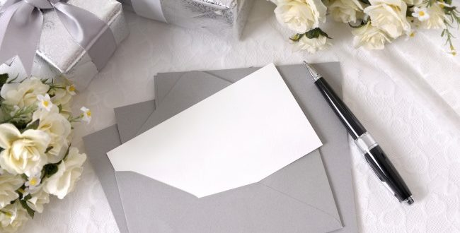 Wedding Gift Etiquette Canada 2017 : Critical Wedding Invitation Etiquette Questions Answered