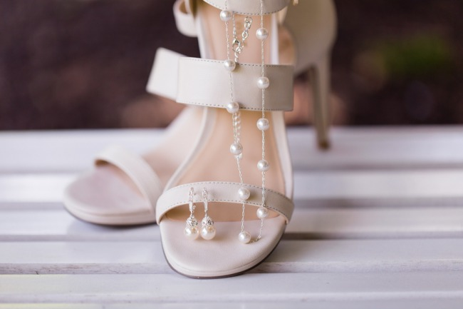 bridal-heels-with-pearl-accents