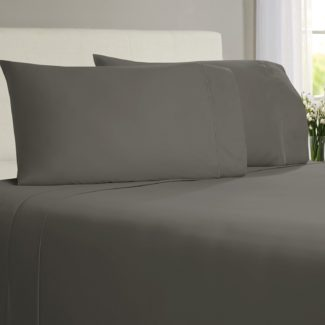 Egyptian Cotton sheets as 2nd wedding anniversary gift