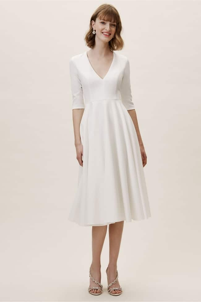Wedding Dress Under 1000 Dollars