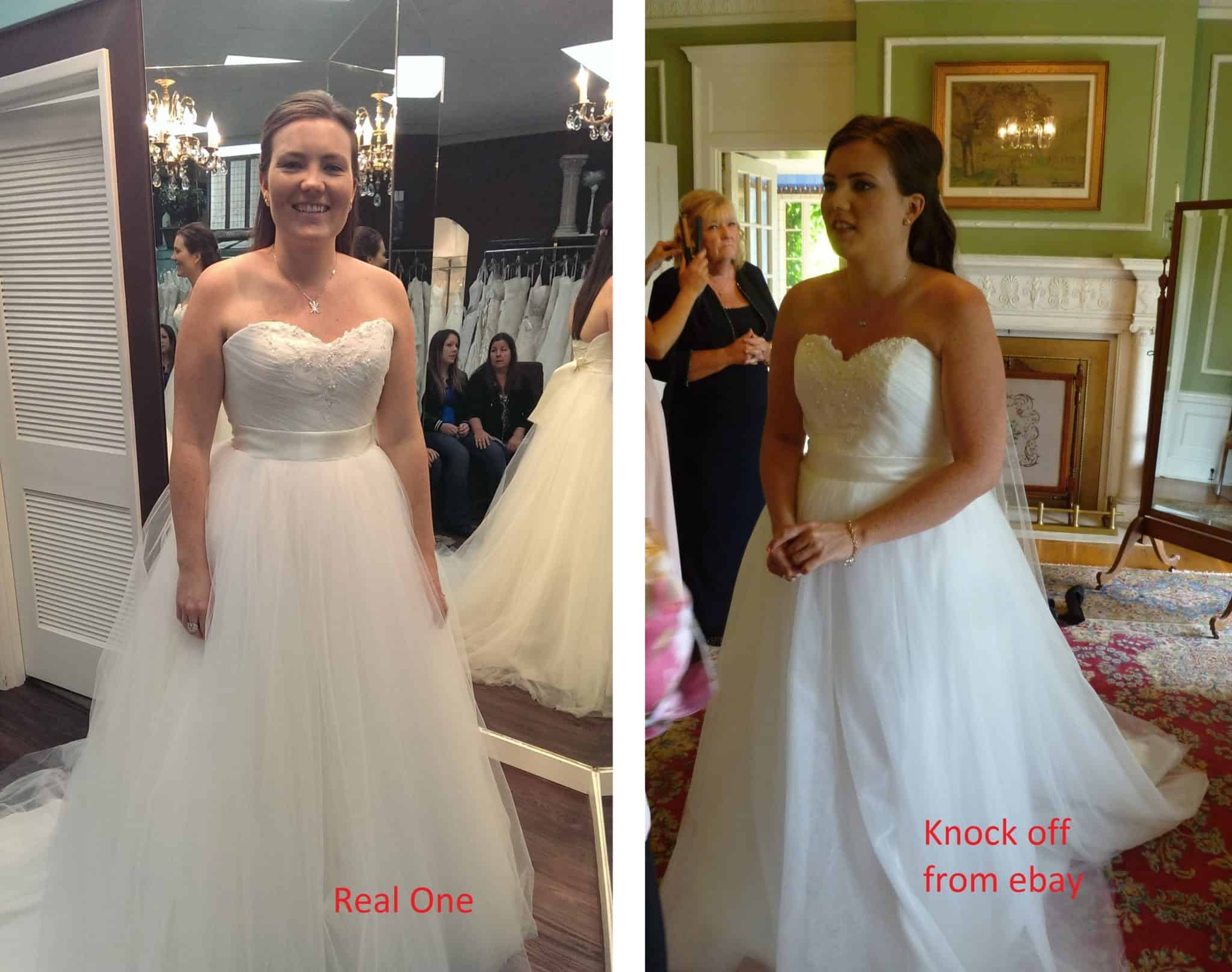 5 wedding dresses under 1000 that should cost way more for How much is a custom wedding dress