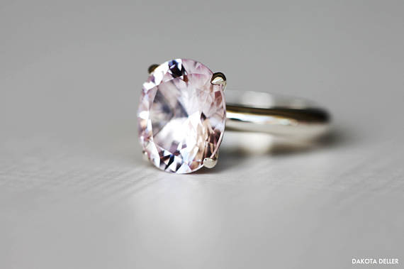 cut gold ctw ring in pastel and vintage with alterntive pink htm cushion sapphire light white rings diamond engagement