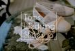 White-Lace-Toms-bridal-flats featured