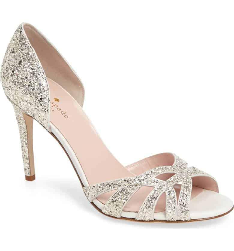 Kate spade wedding shoes playful sophistication idaya pump kate spade junglespirit Gallery