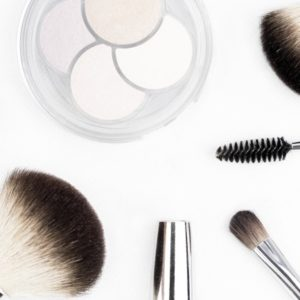traditional makeup-brush-and-tools