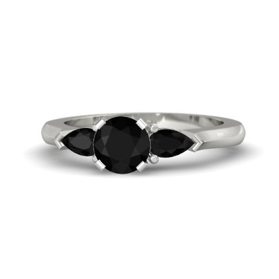 round-black-onyx-14k-white-gold-ring-with-black-onyx
