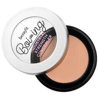 Benefit Boing industrial strength concealer