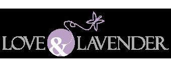 Love & Lavender