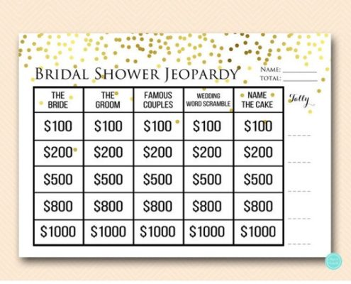 Bridal-shower-game-featured