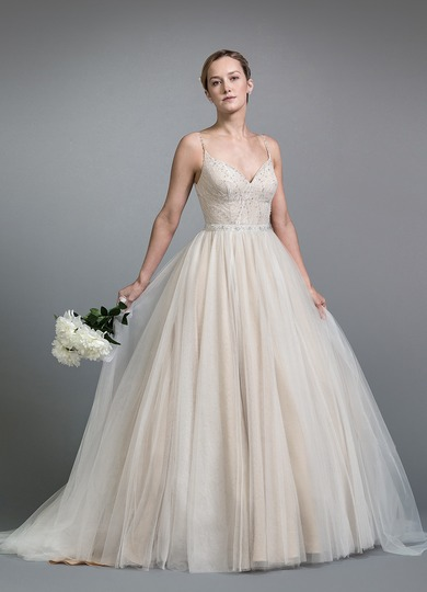 e73b6ce1a5f Ever dreamt of having your own high quality bridal gown ...