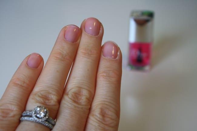 Anastasia Steele\'s Exact Wedding Day Make Up - Get the Look