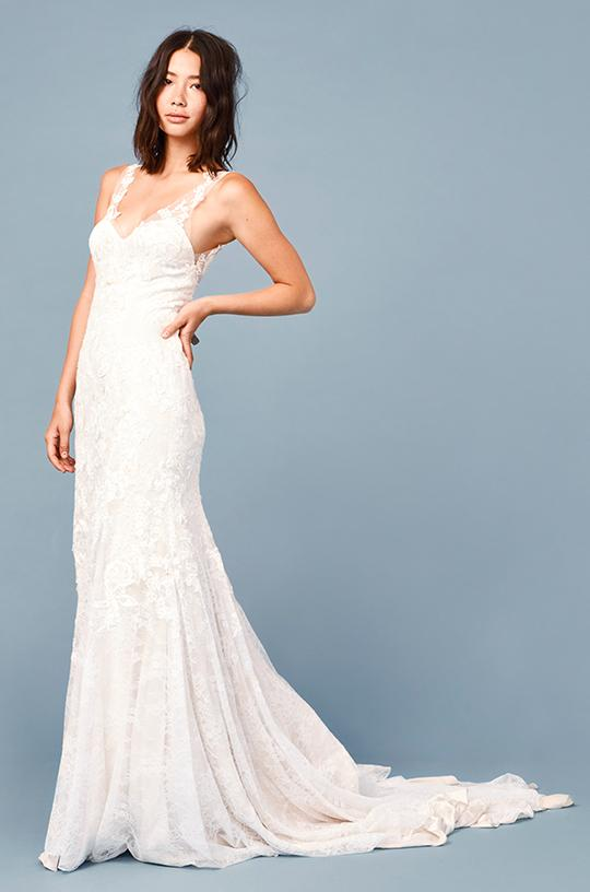 cd5d2b0dd8 21 Best Online Shops To Buy An Affordable Wedding Dress