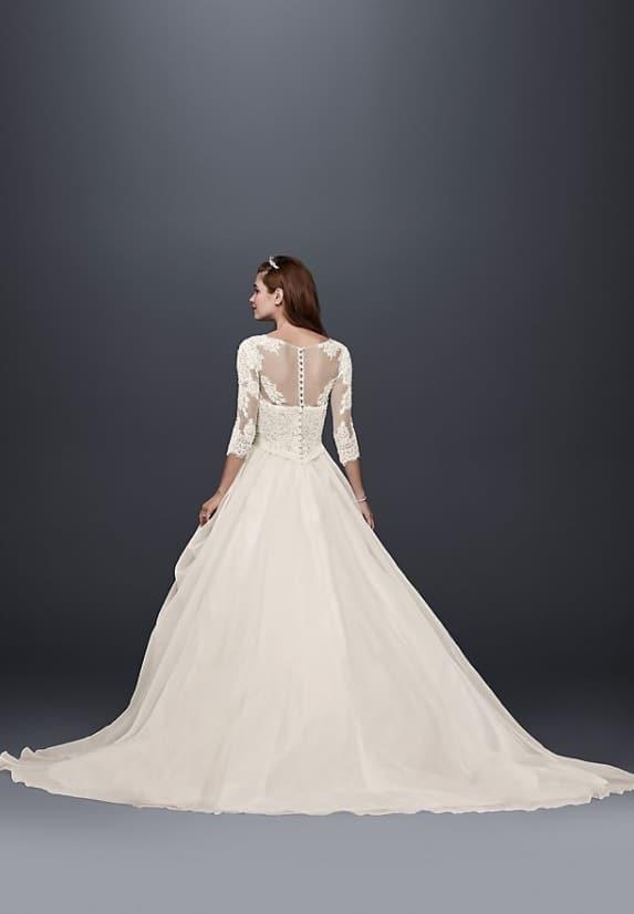 Royal Bridal Accessories