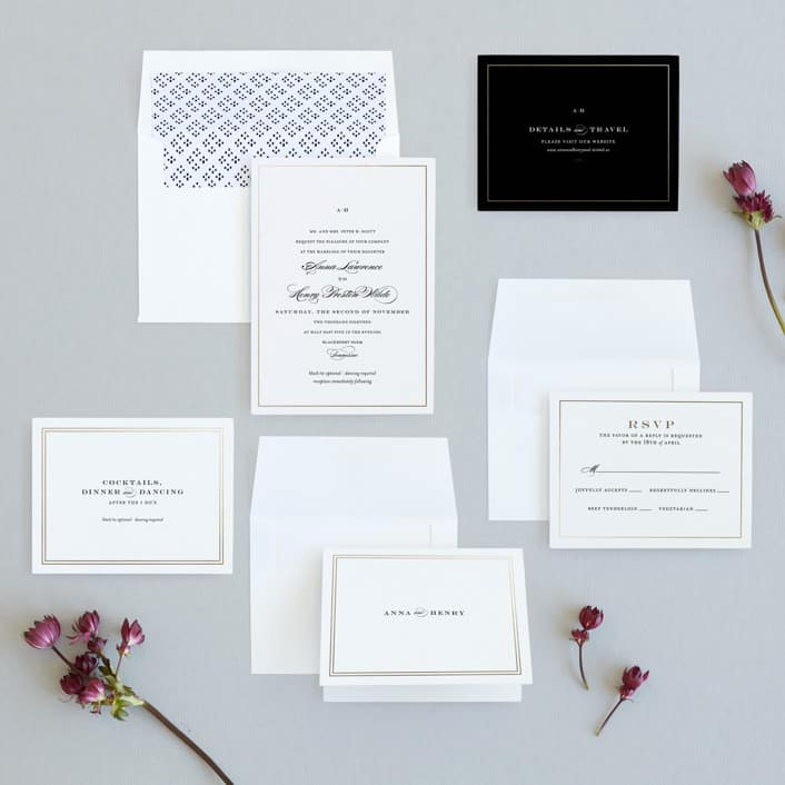 Royal Themed Wedding Ideas: Guide To Creating Your Royal Themed Wedding