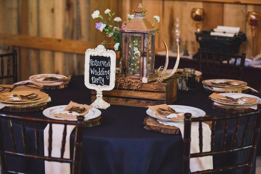 Rustic Glam Wedding Day At Carlee Farm Love Amp Lavender