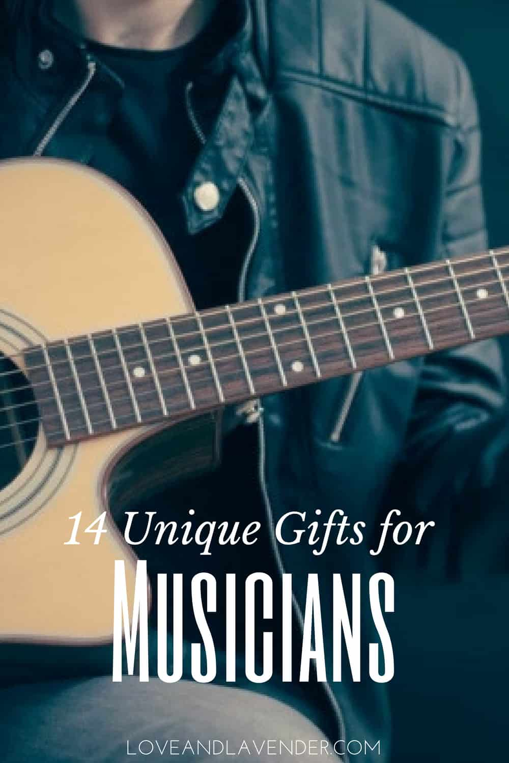 this list of best gifts for musicians shows the many possibilities for any music lover whether student amateur or professional
