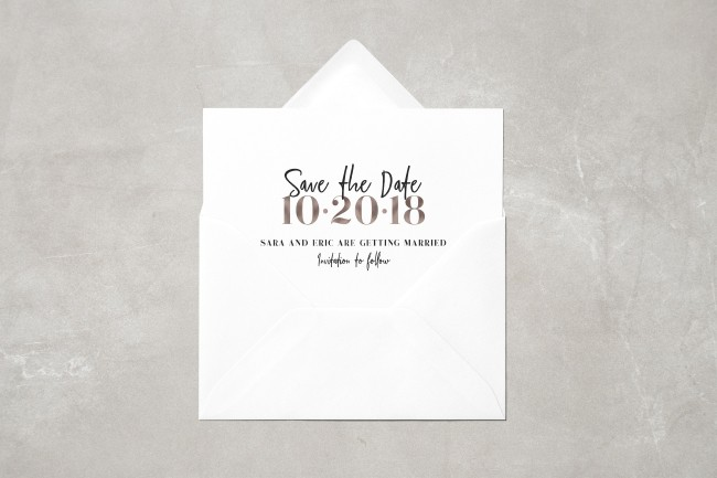 Wedding Invitation Fonts.Best Elegant Fonts For Your Wedding Invites