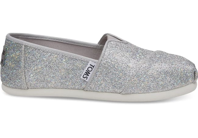 929a10ee27d Toms Wedding Shoes – The Comfortable Flat for Every Bride