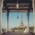 french-elopement-with-Eiffel-Tower-background