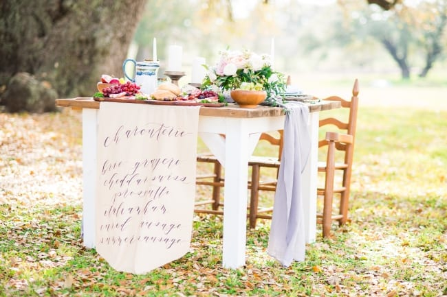 Intimate Elopement at Strawberry Pines feature