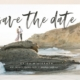 Minted-Scripted-save-the-date feature