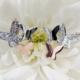 butterfly earrings featured Etsy