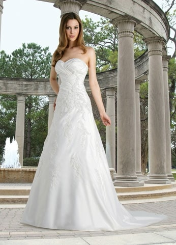 34 Best Online Shops To Buy An Affordable Wedding Dress Updated 2020,Cheap Wedding Dresses In Usa Online