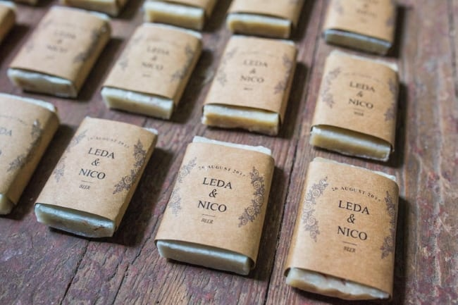 Mini-Wedding-Soap-Favors