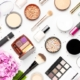 The-Ultimate-List-of-Best-Organic-Makeup-Brands