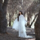 Medieval-Dress-Wedding-Galadriel-Costume