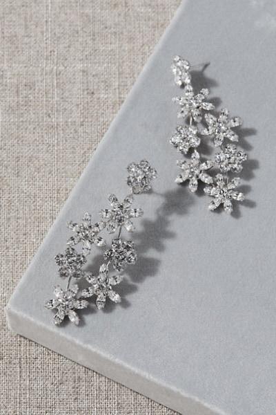 jenny behr earrings