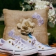 wedding-detail-tweed-ring-cushion-white-sneakers
