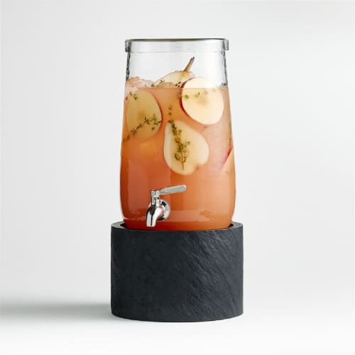 Dax Drink Dispenser