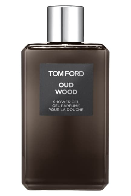 Tom Ford Shower Gel