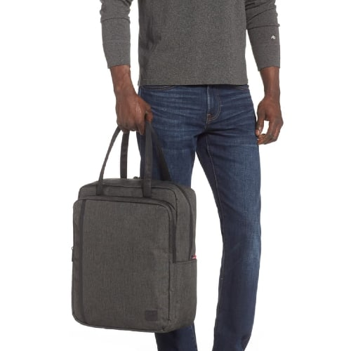 Herschel Travel Tote Backpack