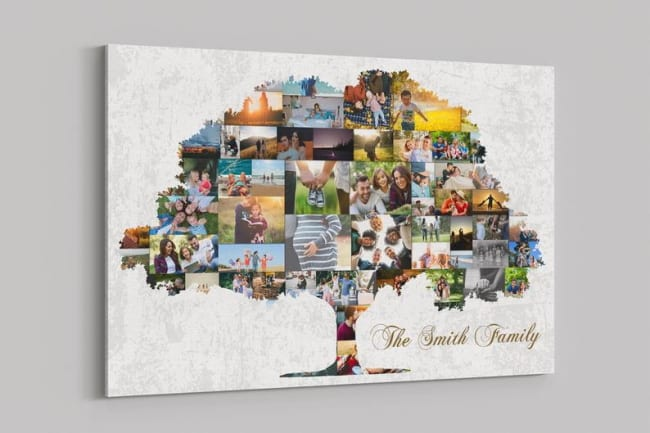 Family-Tree-Photo-Print